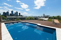 Picture of 46/67 Cowper Wharf Road, Woolloomooloo