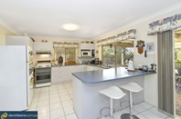 Picture of 8 Highfield Cr, Strathpine