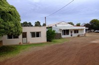 Picture of Lot 863, 864 andamp; 865 Playford Highway, Parndana