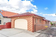 Picture of 4 Carlton Street, Arncliffe