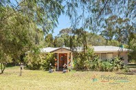 Picture of 78 Vasse Highway, Bovell