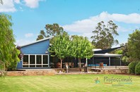 Picture of 4 Isaacs Street, Busselton