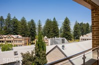Picture of 22/45 Pakenham Street, Fremantle