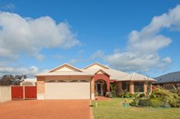Picture of 23 Darter Street, Broadwater