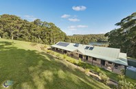 Picture of 861 Old  Hwy, Narooma