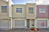Photo of 4/3 Fifteenth Street, Gawler South - More Details