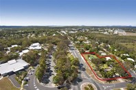 Picture of Goodchap Street, Val Crescent, Noosaville