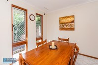 Picture of 17 Ellersdale Avenue, Warwick