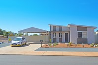 Picture of 34 Kangaroo Crescent, South Hedland