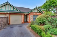 Picture of 2/132 Cross Road, Highgate