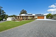 Picture of 76 Rainforest Parkway, Narooma