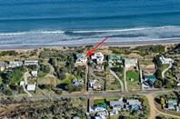 Picture of 1/205 Carlton Beach Road, Carlton
