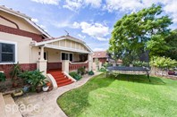 Picture of 6 Westbury Crescent, Bicton