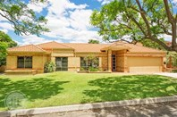 Picture of 11 Unwin Crescent, Salter Point