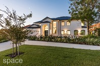 Picture of 60 St Johns Wood Boulevard, Mount Claremont