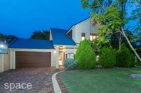 Picture of 2b Tyrell Street, Nedlands