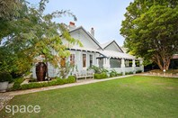 Picture of 14 Parry Street, Claremont