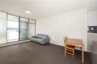 Picture of 811/747 Anzac Parade, Maroubra