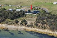 Picture of 110 Spitfarm Road, Opossum Bay