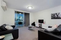 Picture of 705/6 Exford Street, Brisbane