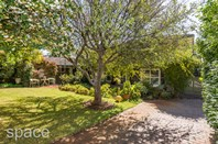 Picture of 12 Buntine Road, Wembley Downs