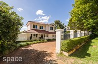 Picture of 4 Oakdale Street, Floreat