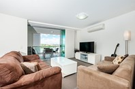Picture of 2209/92 Quay Street, Brisbane