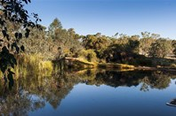 Picture of Gidgegannup