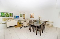 Picture of 19/48 Spencer Street, Rose Bay