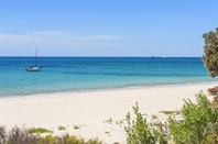 Picture of 4/11 Margaret Street, West Busselton