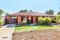 Picture of 12 Melliodora Circle, Mirrabooka