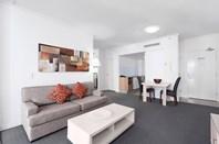 Picture of 1109/128 Charlotte Street, Brisbane