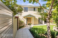 Picture of 6 Rockton Road, Nedlands