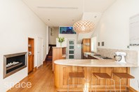 Picture of 14 Rosser Street, Cottesloe