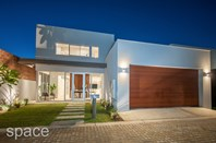 Picture of 3 Destiny Lane, Floreat