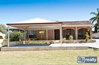 Picture of 11 Doherty Street, Embleton