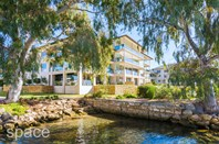 Picture of 17/1 Corkhill Street, North Fremantle