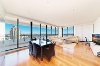 Picture of 3101/710-722 George Street, Sydney