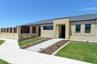 Picture of 37 (lot 1) Roundhouse Parade, Jindalee