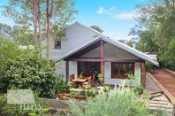 Picture of 6 Vickery Street, Carbunup River