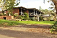 Picture of 13 Francis Street, Belair