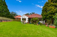 Picture of 310 Blaxland Road, Ryde
