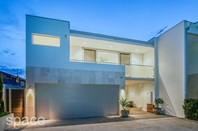 Picture of 59 Alexandra Road, East Fremantle