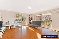 Picture of 105/94-116 Culloden Road, Marsfield