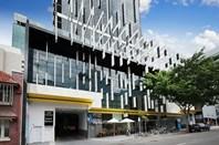 Picture of 4303/43 Herschel Street, Brisbane