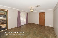 Picture of 2/2 McLuckie Crescent, Banks