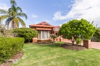 Picture of 4 Rason Place, Redcliffe