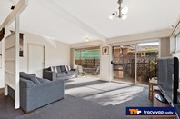 Picture of 72 Epping Road, North Ryde