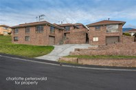 Picture of 1 Gargano Court, Glenorchy