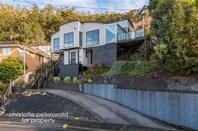 Picture of 15 Clift Street, Mount Stuart